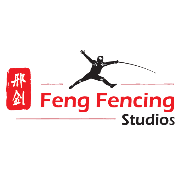Feng Fencing